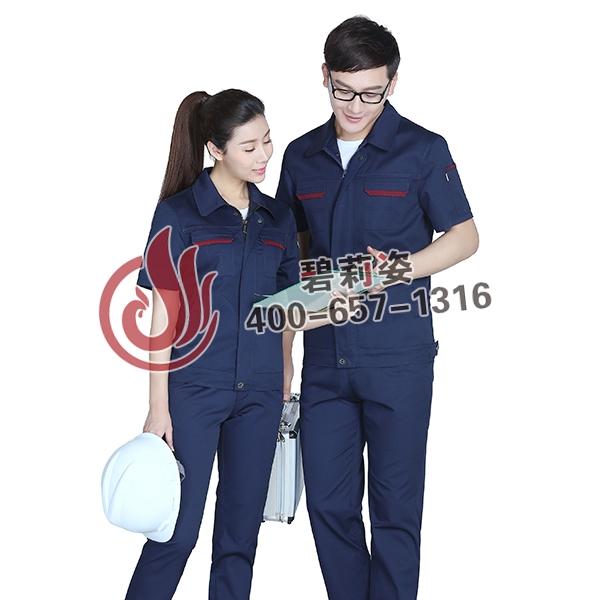 武汉有哪些劳保工服服装厂