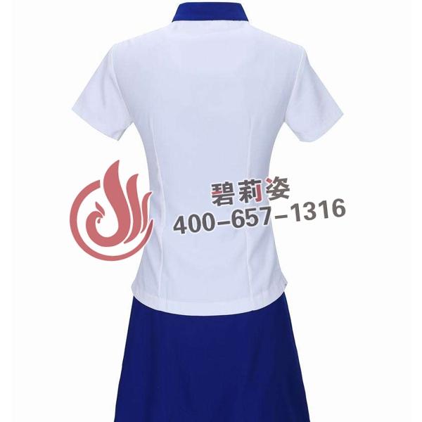 北京促销服